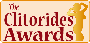 The Clitorides Awards